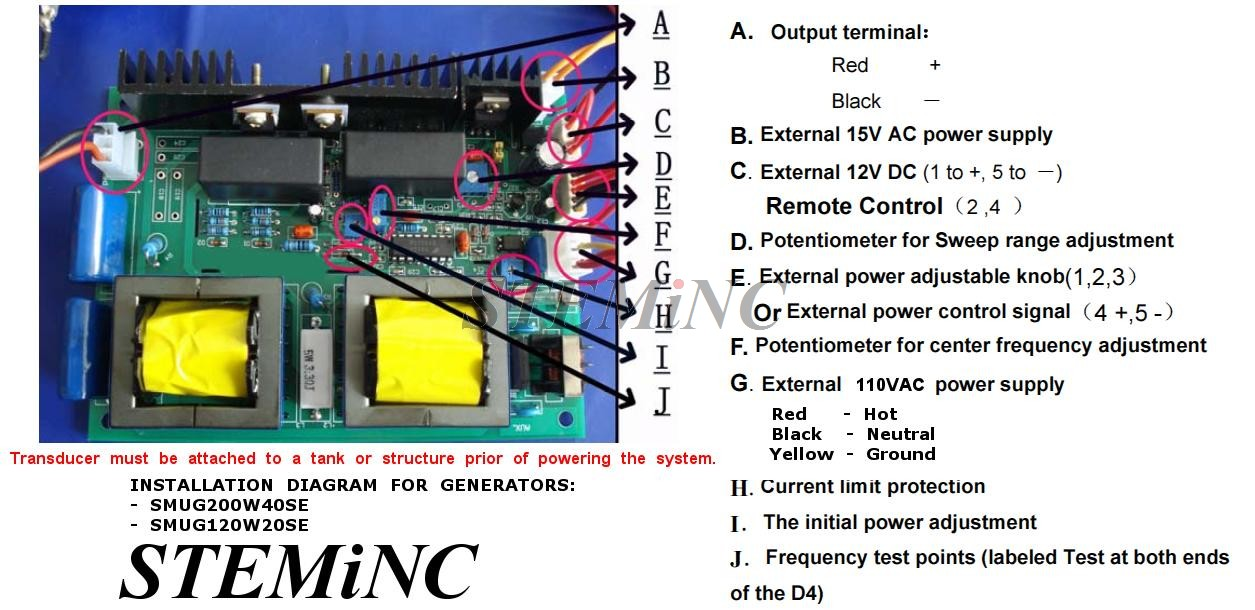 How To Achieve High Impedance Input On Op  Without Sacrificing Bandwidth in addition 200 cb 9ac High Voltage Ceramic Chip Capacitors 500vdc 5000vdc in addition 208071 likewise IndexSub likewise Kompact Plus Switch03. on ac capacitor
