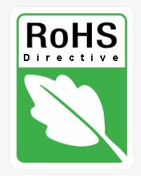Click to See RoHS Directive