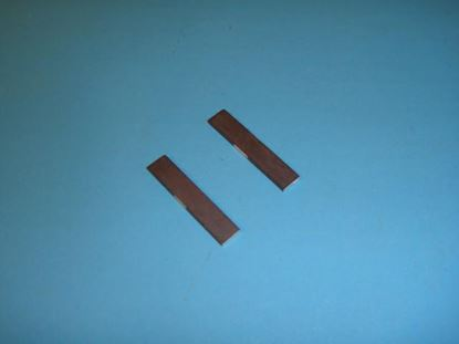 Picture of Mini Piezo Transformer Step Up Ratio 50