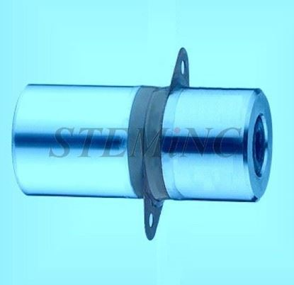Picture of Mini Bolt Clamped Langevin Transducer 40 KHz No Threaded Hole