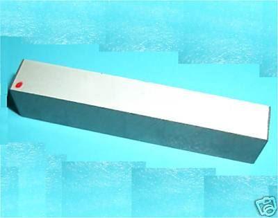 Piezoelectric Ceramic Block Transducer 150 Khz