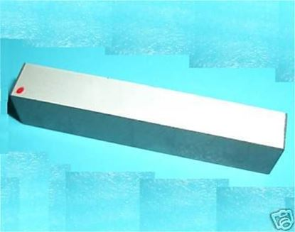 Picture of Piezo Ceramic Blocks 48x7.5x10.4mm  150 KHz