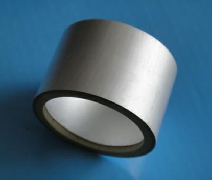 Picture of Piezo Ceramic Cylinder 36x31x20mm  30 KHz