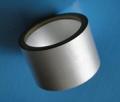 Picture of Piezo Ceramic Cylinder 38x31x25mm  25 KHz