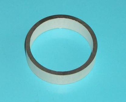 Picture of Piezo Ceramic Cylinder Ø84-Ø72x32mm 14KHz