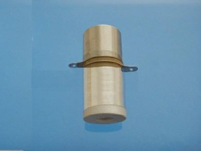 Picture of Mini Bolt Clamped Langevin Transducer 40 KHz