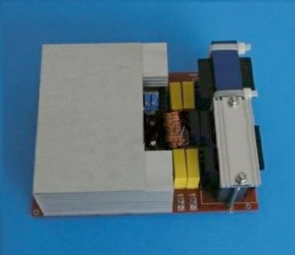 Picture of Ultrasonic Generator 600W - Adjustable 20-68 KHz 220V