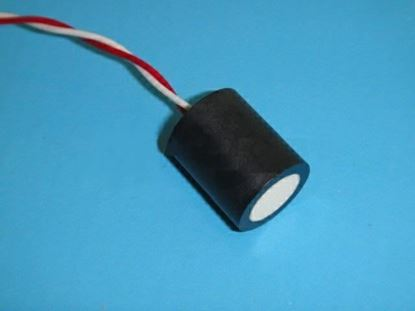 Picture of Ultrasonic Air Transducer 300 KHz
