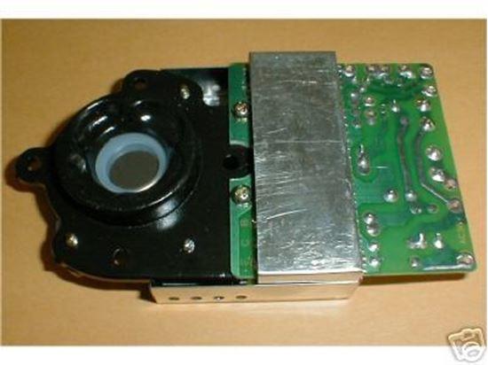 Picture of Mist Generation Kit - 1.66 MHz 350cc/Hr
