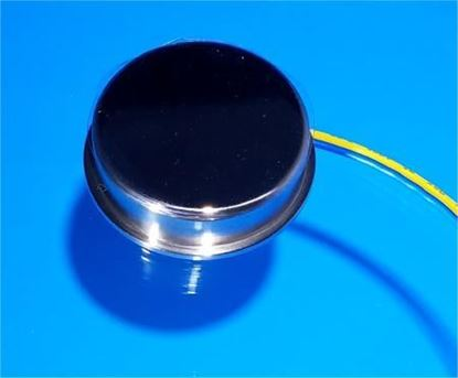 Picture of Piezo Transducer For Massage 1 MHz 25mm