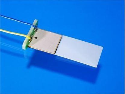 Picture of Piezoelectric Fan Blade Low Power 50 Hz