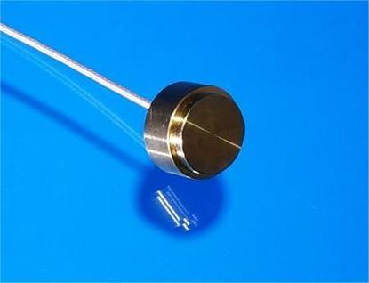 Picture of Piezo Flow Sensor 975 KHz 4.0 Mpa