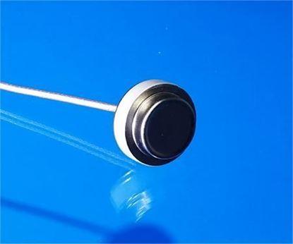 Picture of Piezo Flow Sensor 965 KHz 2.5 Mpa