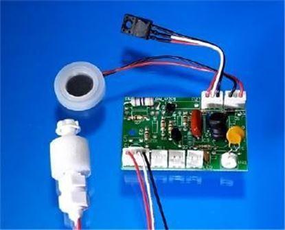Picture of Mist Generation Kit - 2.50 MHz 320cc/Hr
