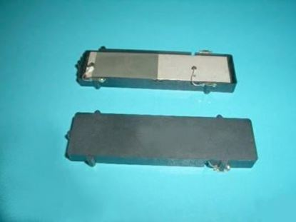 Picture of Single Layer Piezo Transformer 71 KHz 12W