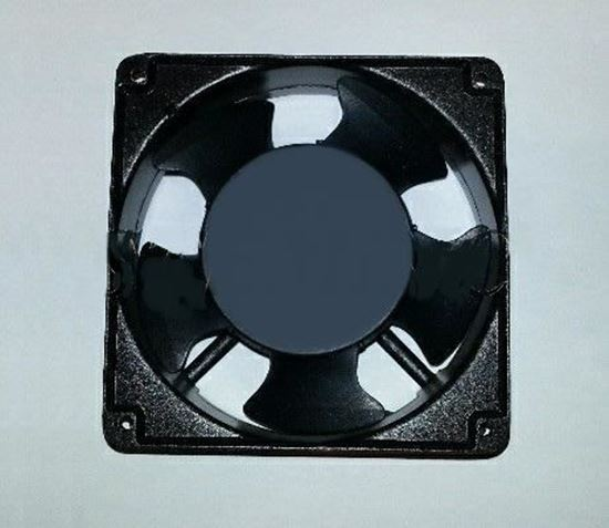 Picture of Cooling Fan for Ultrasonic Generator 120mm