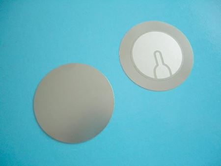 Picture for category PIEZO DIAPHRAGM
