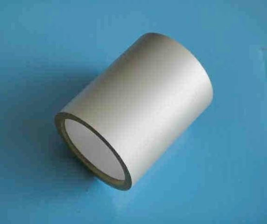 Picture of Piezoelectric Tube  40x33x50mm 36 KHz