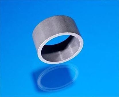 Picture of Piezoelectric Cylinder 25x22x12mm 37 KHz