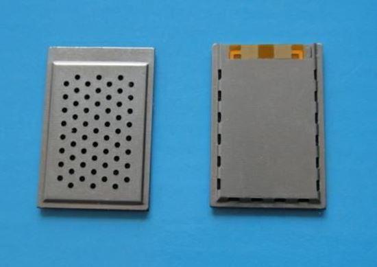 Picture of Multilayer Piezoelectric Speaker 700 Hz