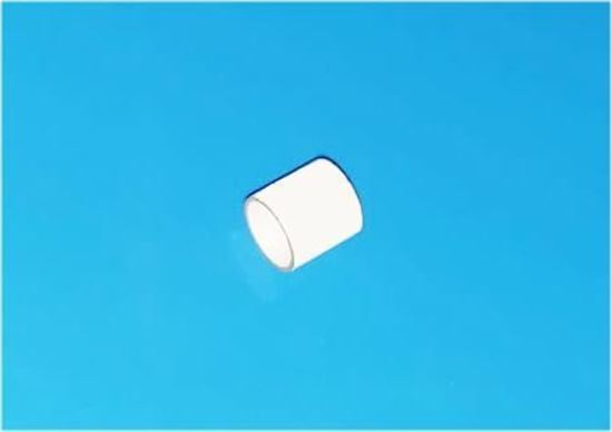 Picture of Piezo Ceramic Cylinder SMC9682T95111 - 98 KHz