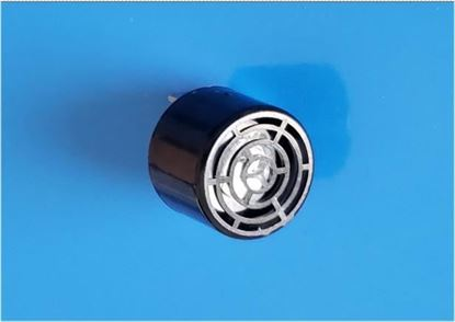Picture of Ultrasonic Directive Speaker 40 KHz 16mm