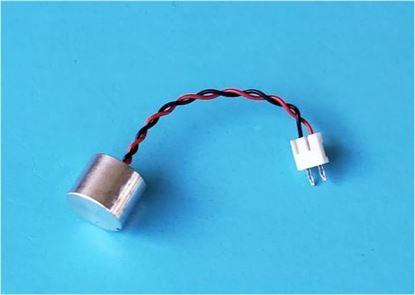 Picture of Ultrasonic Air Transducer 60 KHz 10mm