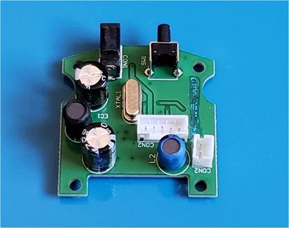 Picture of Mini Mist Generation Kit 113 KHz 60cc/Hr