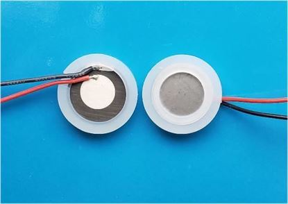 Picture of Mist Transducer 2.5 MHz 20mm RS112